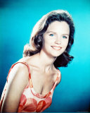 Buy Lee Remick at AllPosters.com
