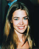 Denise Richards Fotografía