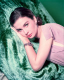 Buy Jean Simmons at AllPosters.com