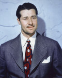 Don Ameche Photo