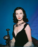 Vivien Leigh Photo