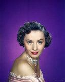 Barbara Stanwyck Foto