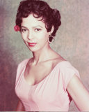 Dorothy Dandridge Photo