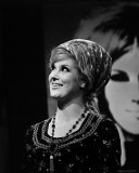 Dusty Springfield Photographie