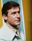 Roddy McDowall Fotografa