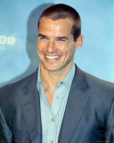 Antonio Sabato Jr. Photo