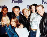 S Club 7 Foto