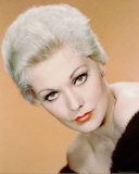 Kim Novak Photo