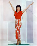 Connie Francis Photo