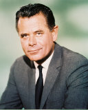 Glenn Ford Photo