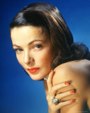 Buy Gene Tierney at AllPosters.com