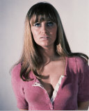 Susan George Photo