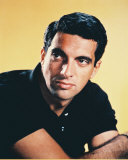 Frankie Vaughan Photo