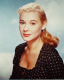 Hope Lange Photo