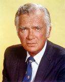 Buddy Ebsen Photo