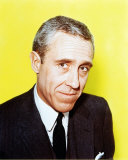 Jason Robards Photo