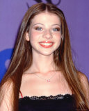 Michelle Trachtenberg Photo