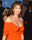 Buy Raquel Welch at AllPosters.com