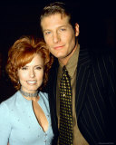 The Young and the Restless Photo
