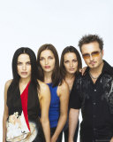 The Corrs Foto