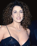 Melina Kanakaredes Photo