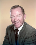 Ray Walston Photo