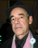 Roger Lloyd-Pack Photo