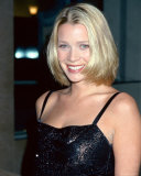 Laurie Holden Foto
