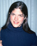 Selma Blair Photographie