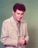 Eddie Fisher Photo