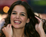 Katie Holmes Photo