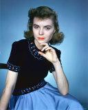 Dorothy McGuire Photo