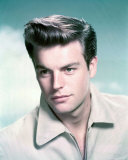 Robert Wagner Photo