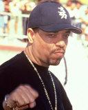 Ice-T Photo