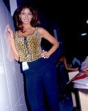 Christy Canyon Photo