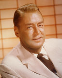 Alan Ladd Photo