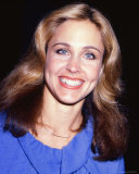 Erin Gray Photo