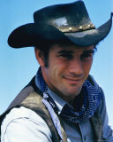 Robert Fuller Photo