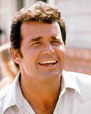 James Garner Fotografía