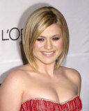Kelly Clarkson Photographie