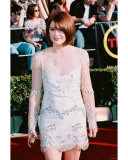 Jane Leeves Photo
