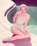 Virginia Mayo Photo