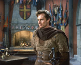 Charlton Heston - El Cid Photo