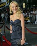 Lindsay Lohan Photo