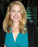Patricia Clarkson Photo