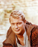 Troy Donahue Photo