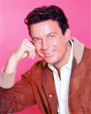 Cliff Robertson (Actor) Fotografa
