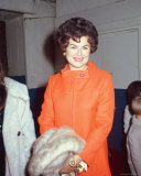 Barbara Hale Photo