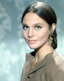 Leigh Taylor Young Photo