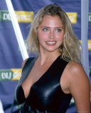 Estella Warren Photo